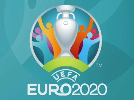 Euro 2020 sur RLF